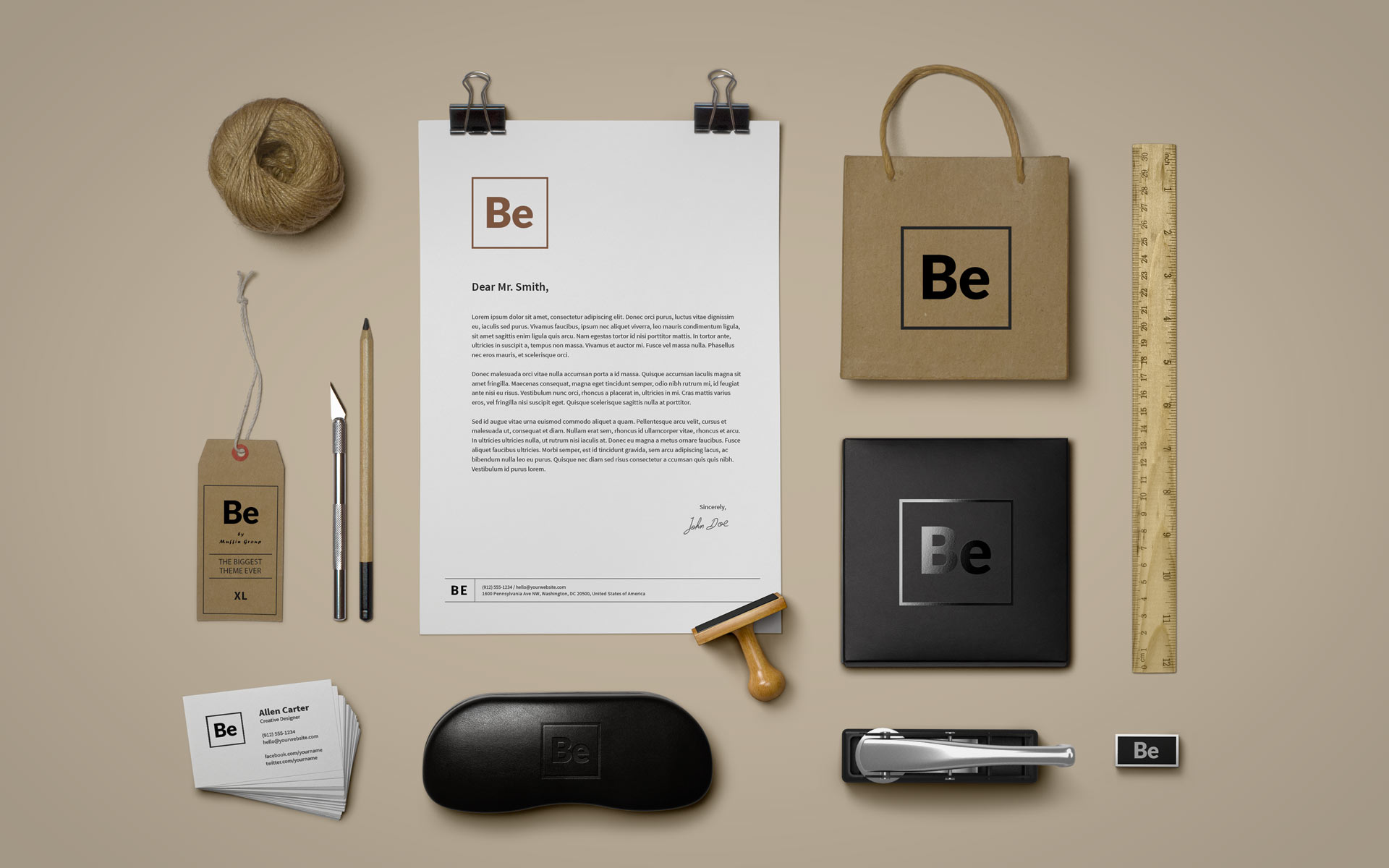 home_webdesign_slide3_bg1